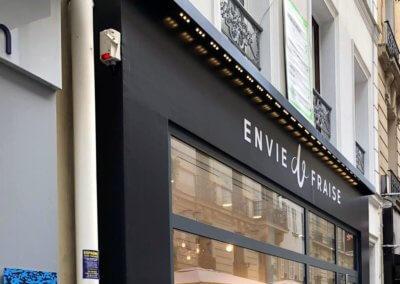 Rampe-lumineuse-led enseigne-envie-de-Fraise-Paris-17
